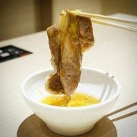 焼肉の名門 天壇 京都 西院店の写真