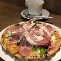 pizzeria e trattoria a cappellaの写真