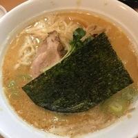 魂麺の写真