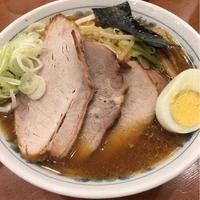 大勝軒 東池袋 横濱西口店の写真