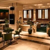 ザ・ニュー ホテル 熊本の写真