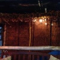 ルマ カフェの写真
