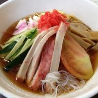 中国料理 泰陽楼 東三店の写真