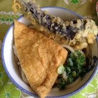 宮川製麺所の写真