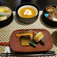 日本料理 日本海 エクシブ琵琶湖の写真