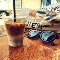 タカムラワイン&コーヒーロースターズの写真