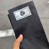 壺焼き芋専門店 御芋-OIMO-の写真
