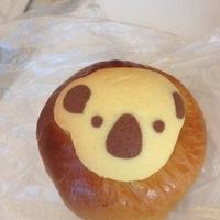 パンのトラ 半田店の写真