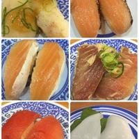くら寿司 西舞子店の写真