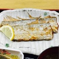 おわせお魚いちばおととの写真