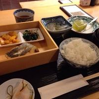 割烹 和田の写真