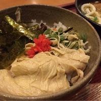 中央食堂・さんぼうの写真