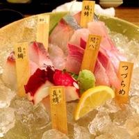 芥子の華の写真