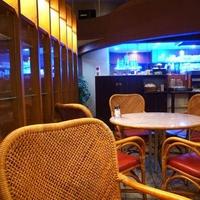 ハーバーカフェ 北野白梅町店の写真