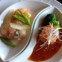 中国料理 東天紅 上野店の写真