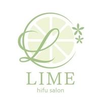 ハイフ専門店 LIME 恵比寿の写真