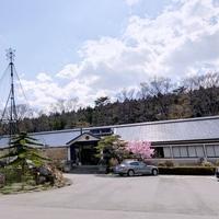 奥那須・大正村 幸乃湯温泉の写真