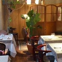 ビストロ ダルブル 恵比寿店の写真