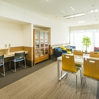 札幌太田病院の写真