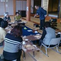 本田仏閣堂の写真