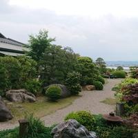 松平閣の写真
