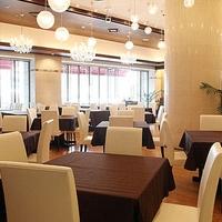iNCONTRO Osteria&Grill/グランドニッコー東京 台場の写真