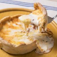 Love&Cheese 名古屋ラシック店の写真