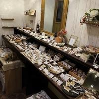 ハンドメイド雑貨 Atelier Cieloの写真