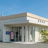 天光社 かまち式場の写真