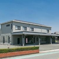 天光社 三橋式場の写真