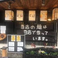 自家製麺 うどん日和の写真