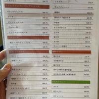 力石中華飯店の写真