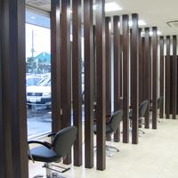 AccessMoon 自治医大店の写真