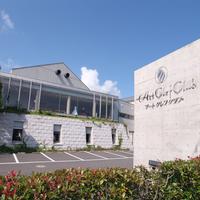 アートクレフクラブの写真