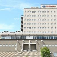 RAKO華乃井ホテルの写真
