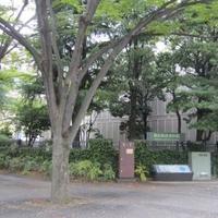 横浜開港資料館の写真