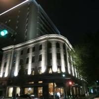 横浜情報文化センターの写真