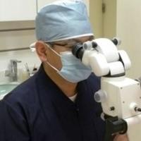 ないとう歯科医院の写真