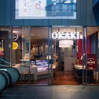 OKAKI守山店の写真