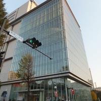 千葉市科学館の写真
