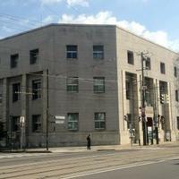 函館市北方民族資料館の写真