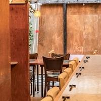 鉄板焼とワイン COCOLOの写真