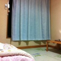 ビジネス旅館大坂屋の写真