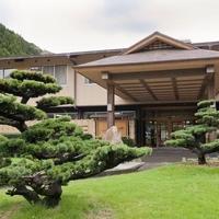 一の俣温泉グランドホテルの写真