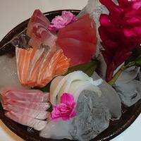 海鮮・肉料理あきらの写真