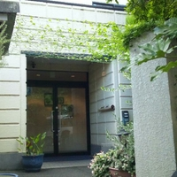 千寿院たかつき動物霊園 東大阪分院の写真