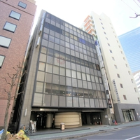 名古屋会議室 名駅モリシタ名古屋駅東口店の写真