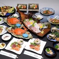 伊良湖岬地魚の宿 たかのやの写真