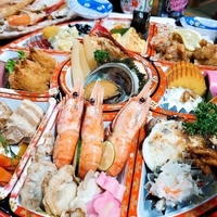清寿司支店の写真