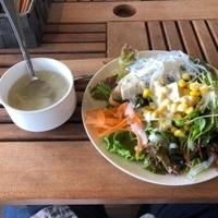 Hawaiian Cafe Dining KOAの写真